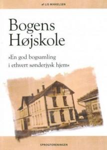 Bogens-Hoejskole