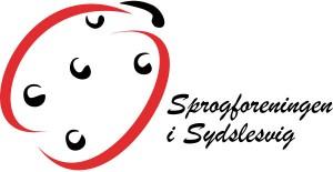 mariehoene-grafik-logo-sprog-syd